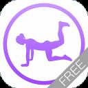 日常形體訓練之下肢免費版