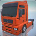Rough Truck Simulator 2