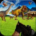 大 恐龙 狩猎 季节