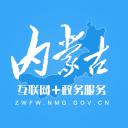 内蒙古互联网+政务服务