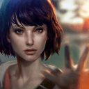 PC/主机移植独立游戏