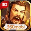 3Q 360mobi 3D