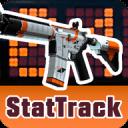 StTrk Lotto - free CS:GO skins