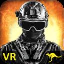 VR最后的突击队II