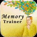 学童记忆培训