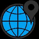 Remote SMS, Call, GPS Tracker