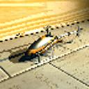 模拟遥控直升机 完整版
