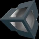 2D+3D Unity Engine Manuals