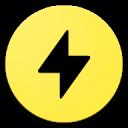 My Lightning Tracker Live Map
