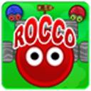 罗克的领地 Rocco's
