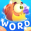 Candy Words