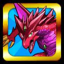 智龙迷城 日服版 Puzzle&Dragons