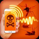 灭蚊声音模拟器