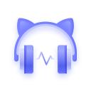 来听下载_来听安卓版下载_来听 1.3.0手机版免费下载