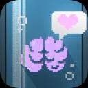 摯愛下載_摯愛安卓版下載_摯愛 1.03手機版免費下載- 亞博App應用