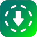 Status Saver for WhatsApp: Download, Share, Repost