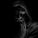 MADOBU-黑魔王之路
