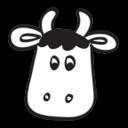 Milk任务管理