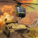 现代坦克直升机战争SIM卡