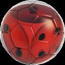 足球 - 世界联赛