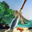 游戏名称:生存岛2016