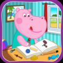 幼儿园艺术作业