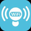 必虎WiFi助手