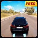 Racer Car Fever : Highway Traffic Drift Simulator