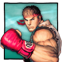 街头霸王4:冠军版 Street Fighter IV:Champion