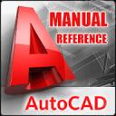 2D+3D AutoCAD Manual For PC