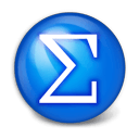 MathMagic公式编辑器