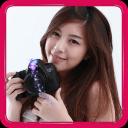 美妆美化相机