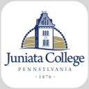 Juniata College - Experience in VR