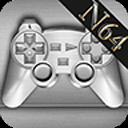 AweN64- N64模拟器