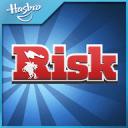 风险:统治全球