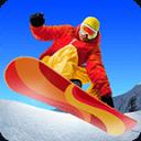 滑雪大师3D