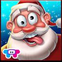疯狂圣诞老人