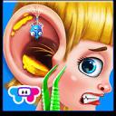 耳科医生X:超级诊所