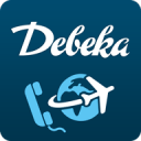 Debeka Auslands-SOS