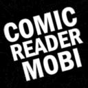 极致漫画阅读器