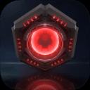 银河机战:机械觉醒 测试版