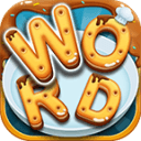 Word Connect Puzzle Game - Word Search