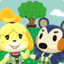 日本任天堂(Nintendo)应用