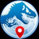 侏罗纪再临 Jurassic World™