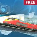 Train Simulator Space - Free