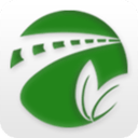 中国智慧农业网