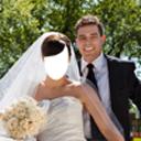 夫妇婚礼照片编辑器
