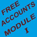 Tax Return No Bookkeeping Free