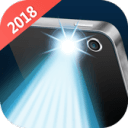 Beacon Flashlight--fastest LED