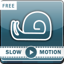 慢动作视频特效